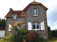 French property for sale in PLEUMEUR BODOU, Cotes d Armor - €291,500 - photo 2
