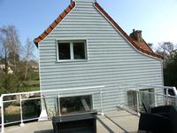 French property for sale in PLEUMEUR BODOU, Cotes d Armor - €291,500 - photo 5