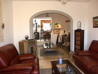 French property for sale in PLEUMEUR BODOU, Cotes d Armor - €291,500 - photo 6