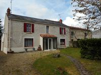 French property for sale in THOUARSAIS BOUILDROUX, Vendee - €141,700 - photo 1