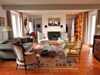 French property for sale in VEYRAC, Haute Vienne - €395,000 - photo 3