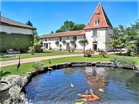 maison à vendre à VEYRAC, Haute_Vienne, Limousin, avec Leggett Immobilier