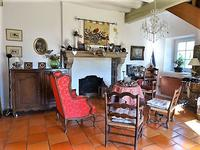 French property for sale in VEYRAC, Haute Vienne - €395,000 - photo 2