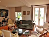 French property for sale in VEYRAC, Haute Vienne - €395,000 - photo 4