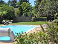 French property for sale in VEYRAC, Haute Vienne - €395,000 - photo 10