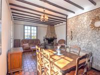 Maison à vendre à VACHERES en Alpes de Hautes Provence - photo 3