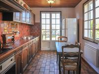 Maison à vendre à VACHERES en Alpes de Hautes Provence - photo 6
