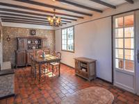 Maison à vendre à VACHERES en Alpes de Hautes Provence - photo 5