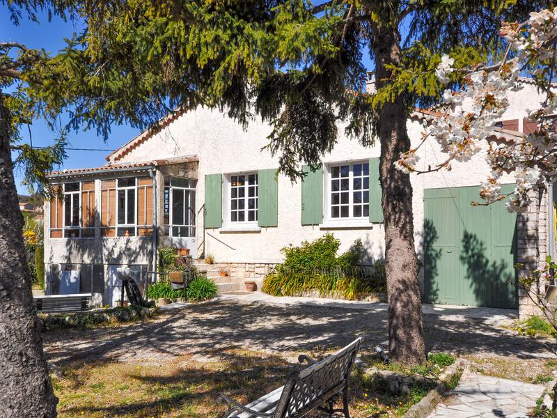 Maison à vendre à VACHERES(04110) - Alpes de Hautes Provence