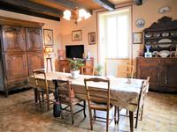 French property for sale in DEVIAT, Charente - €224,700 - photo 5