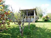 French property for sale in DEVIAT, Charente - €224,700 - photo 3