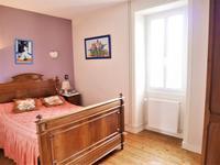 French property for sale in DEVIAT, Charente - €224,700 - photo 10