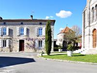 French property, houses and homes for sale inDEVIATCharente Poitou_Charentes