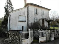 Maison à vendre à BLOND en Haute Vienne - photo 1