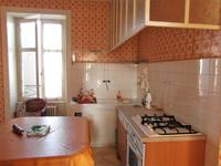 French property for sale in BLOND, Haute Vienne - €71,500 - photo 5