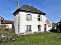 French property for sale in BLOND, Haute Vienne - €71,500 - photo 1