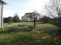 French property for sale in BLOND, Haute Vienne - €71,500 - photo 3
