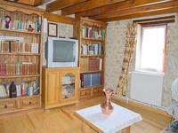 Maison à vendre à BONNAT en Creuse - photo 4