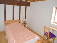 Maison à vendre à BONNAT en Creuse - photo 9