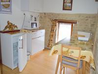 Maison à vendre à BONNAT en Creuse - photo 6