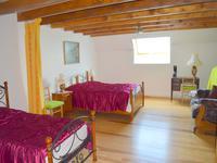 Maison à vendre à BONNAT en Creuse - photo 5