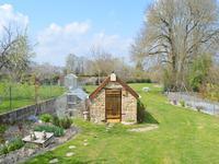 Maison à vendre à BONNAT en Creuse - photo 7