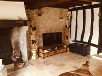 French property for sale in BAZAS, Gironde - €329,000 - photo 3