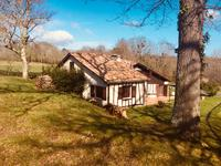 French property for sale in BAZAS, Gironde - €329,000 - photo 6