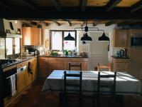 French property for sale in BAZAS, Gironde - €329,000 - photo 4