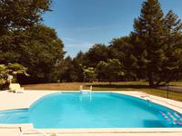 French property for sale in BAZAS, Gironde - €329,000 - photo 2