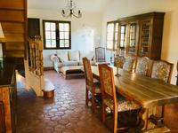 French property for sale in BAZAS, Gironde - €329,000 - photo 9