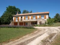 French property, houses and homes for sale inLORIGNEDeux_Sevres Poitou_Charentes