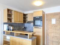 Appartement à vendre à FLAINE en Haute Savoie - photo 2