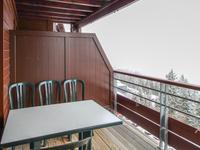 Appartement à vendre à FLAINE en Haute Savoie - photo 8