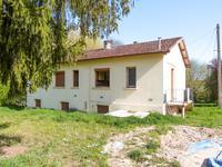 Maison à vendre à  en Lot et Garonne - photo 9