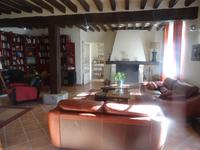 French property for sale in TARDAIS, Eure et Loir - €598,500 - photo 5