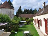 French property, houses and homes for sale inTARDAISEure_et_Loir Centre
