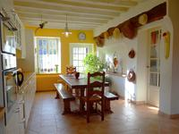 French property for sale in TARDAIS, Eure et Loir - €598,500 - photo 4