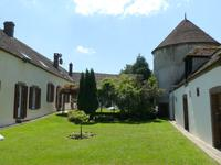 French property for sale in TARDAIS, Eure et Loir - €598,500 - photo 9