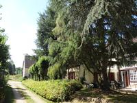 French property for sale in TARDAIS, Eure et Loir - €598,500 - photo 3