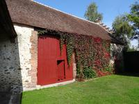 French property for sale in TARDAIS, Eure et Loir - €598,500 - photo 2