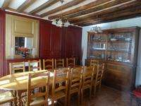 French property for sale in TARDAIS, Eure et Loir - €598,500 - photo 6
