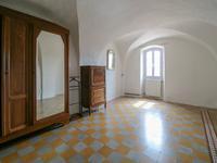 French property for sale in VEZENOBRES, Gard - €0 - photo 6