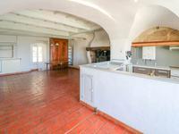 French property for sale in VEZENOBRES, Gard - €0 - photo 3