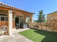 French property for sale in VEZENOBRES, Gard - €0 - photo 7