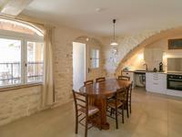 French property for sale in VEZENOBRES, Gard - €0 - photo 4