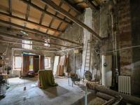 French property for sale in VEZENOBRES, Gard - €0 - photo 9