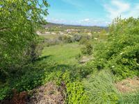 French property for sale in VEZENOBRES, Gard - €0 - photo 10