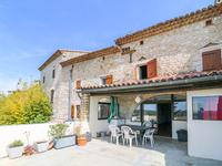 French property for sale in VEZENOBRES, Gard - €0 - photo 2