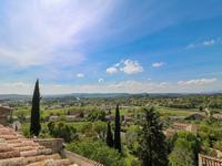 French property for sale in VEZENOBRES, Gard - €0 - photo 8